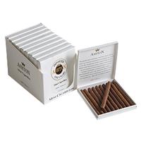 Ashton Mini Cigarillos