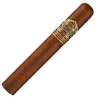 Ashton VSG Wizard