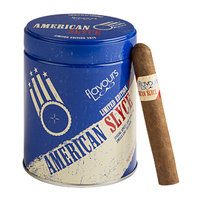 CAO Flavours American Slyce Petit Corona