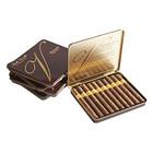 CAO Flavours Bella Vanilla Cigarillos