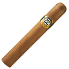 Cusano CC Bundle 606