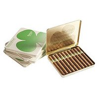 CAO Flavours Eileen's Dream Cigarillos