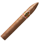 CAO Gold Torpedo