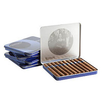CAO Flavours Moontrance Cigarillos