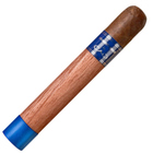 CAO Flavours Moontrance Robusto