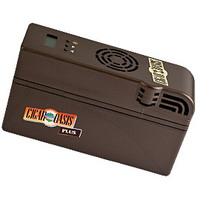 Humidifiers Cigar Oasis Plus