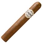 Cedar Room Habana Ecuadorian Robusto Extra