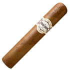 Cedar Room Mexican Criollo Short Robusto