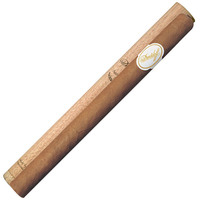 Davidoff Aniversario Series No. 1 Wooden Tubos