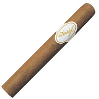 Davidoff Grand Cru Series No. 4