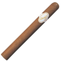 Davidoff Grand Cru Series No. 1