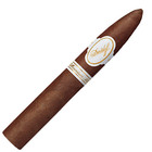 Davidoff Millennium Blend Series Piramides 4-Pack
