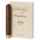 Davidoff Puro D'Oro Magnificos 4-Pack