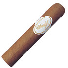 Davidoff Special Series Entreacto 4-Pack