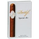 Davidoff Special Series Special R