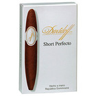 Davidoff Special Series Short Perfecto 4-Pack