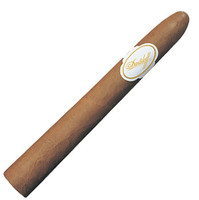 """Davidoff Special Series Special """"T"""""""