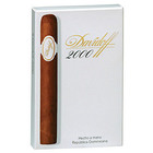 Davidoff Mille Series 2000 5-Pack