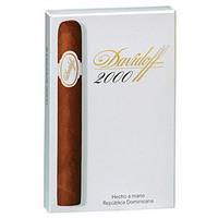 Davidoff Mille Series 2000 5-Pack