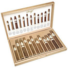 Davidoff Cigar Assortments 12-Cigar Assortment