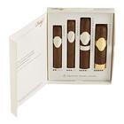 Davidoff Cigar Assortments Short Pleasures 4-Pack