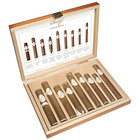 Davidoff Cigar Assortments 9-Cigar Assortment