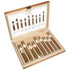 Davidoff Cigar Assortments 9-Cigar Assortment