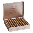 Davidoff Cigarillos and Small Cigars Mini Cigarillos
