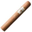Don Diego Robusto 5-Pack