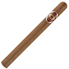 Diamond Crown Robusto No. 1