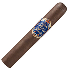 Don Pepin Garcia Blue Invictos