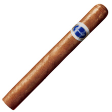 Dunhill Aged
