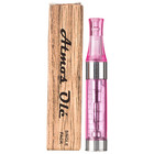Atmos Clearomizers Clearomizer Pink
