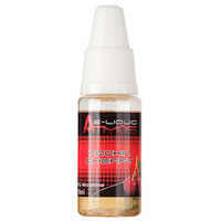 Atmos E Liquid Rocking Cherry 2.4%