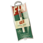 Fin  Disposable Electronic Cigarette Cool Menthol Single