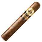 JR Edicion Limitada Alternative Montecristo Edmundo