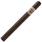 Savinelli Elr Churchill