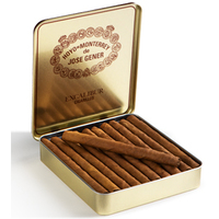 Excalibur Cigarillos