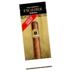 Excalibur Robusto Fresh Pack