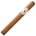 Casa de Garcia Churchill Fresh Loc 5-Pack