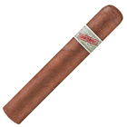 Genuine Counterfeit Cuban Robusto