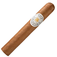 The Griffin's Robusto
