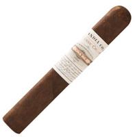 Gurkha The Classic Cigar-Havana Blend Robusto