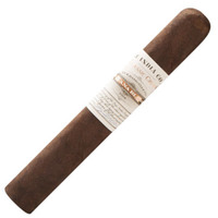 Gurkha The Classic Cigar-Havana Blend Toro