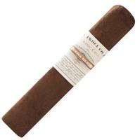 Gurkha The Classic Cigar-Havana Blend XO