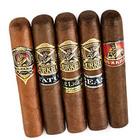 Cigar Samplers Gurkha XO