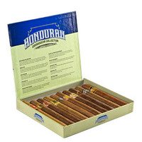 Cigar Samplers Honduran Connoisseur Collection