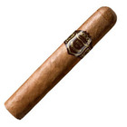 Hoyo de Monterrey Bundle- No. 450 Robusto