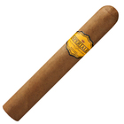 Imperiales Clasicos by Leon Jimenes Robusto