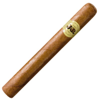 JR Alternative Rocky Patel '92 Toro
